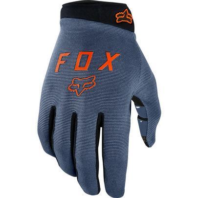 Fox Men's Ranger Glove - Blue Steel