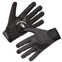 Men's MT500 D30 Glove - Black