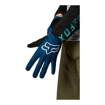 Fox Men's Ranger Glove - Dark Indigo