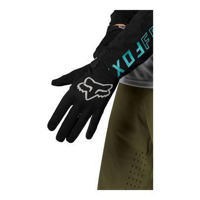 Fox Women's Ranger Glove - Black