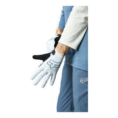 Fox Women's Ranger Gloves - Cloud Grey