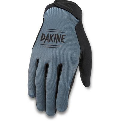 Dakine Men's Syncline Gel Glove - Blue