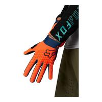 Youth Defend Gloves - Atomic Punch