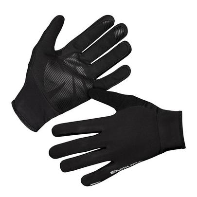 Endura FS260-Pro Thermo Gloves