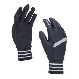Solo Reflective Glove