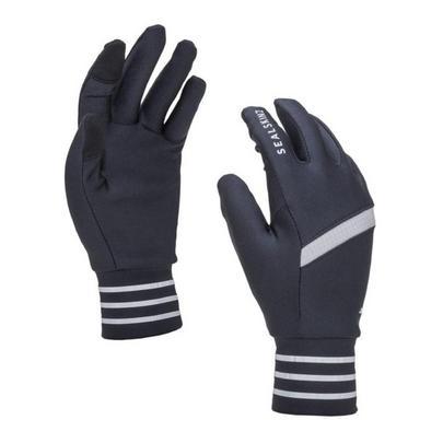 Sealskinz Solo Reflective Glove