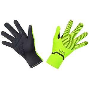 C3 Gore-Tex Infinium Stretch Mid Gloves