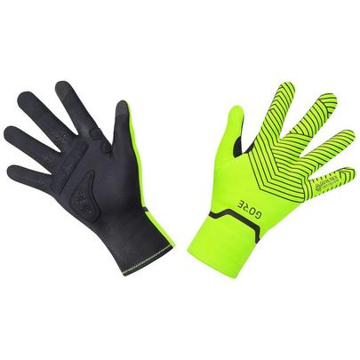 Gore C3 Gore-Tex Infinium Stretch Mid Gloves