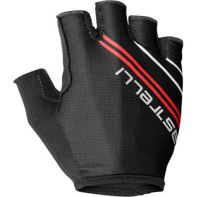 Castelli Women's Dolcissima 2 Glove - Black