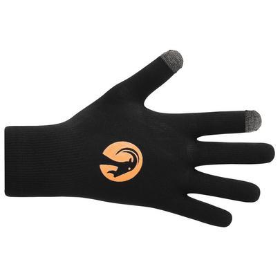 Stolen Goat Climb & Conquer 4 Seasons Gloves - Black