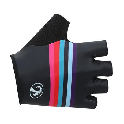 Stolen Goat Cycling Mitts - Elemental