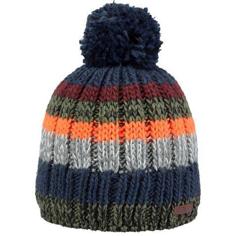 920888950d5 Kid s Hats   Earmuffs - Caps   Beanies for Children