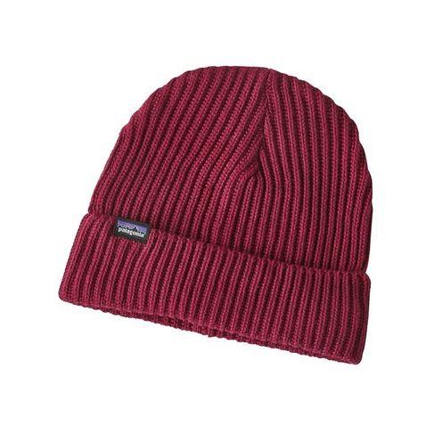 6f0b96c888e Men s Hats - Beanie Hats   Caps for Men
