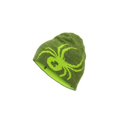 Spyder Kid's Reversible Bug Hat