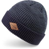 Blake Beanie - Night Sky / Dark Slate
