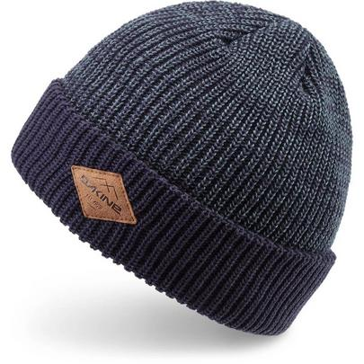 Dakine Blake Beanie - Night Sky / Dark Slate