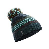 Women's Fernie Toque Hat