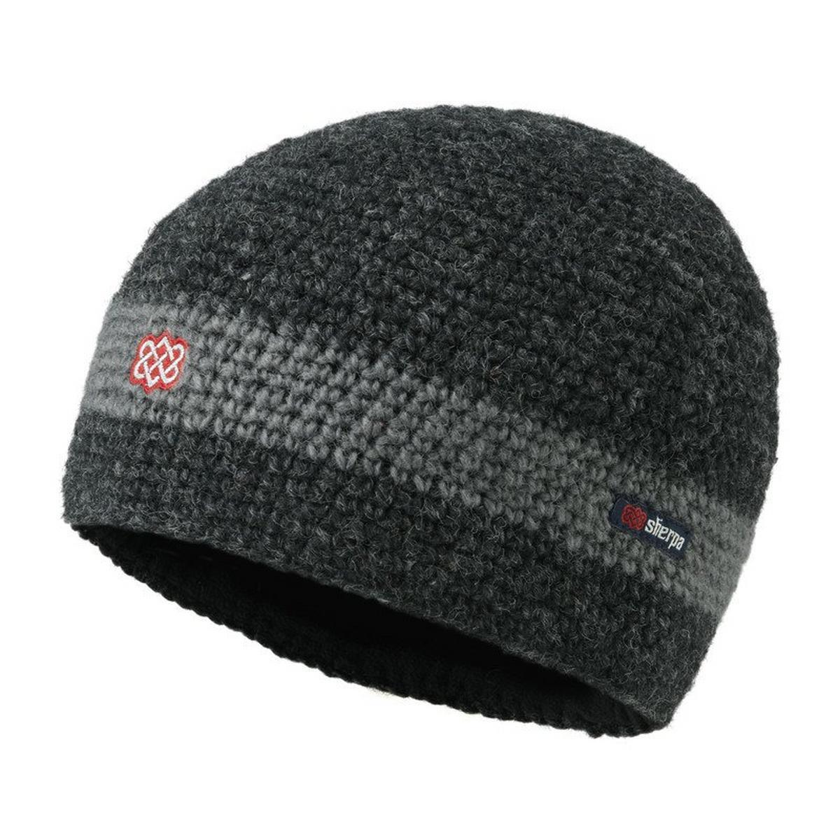 Sherpa Adventure Renzing Hat