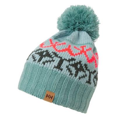 Helly Hansen Women's Powder Beanie