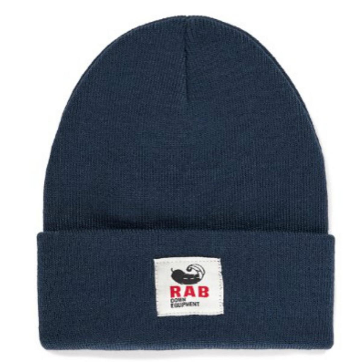 Rab Unisex Essential Beanie