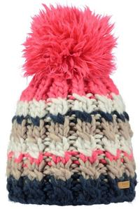Women's Feather Beanie
