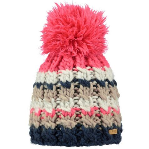 06331b53393c9 Women's Hats | Knitted Beanie Hats for Women