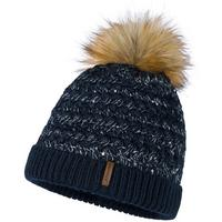 Women's Amiens Hat