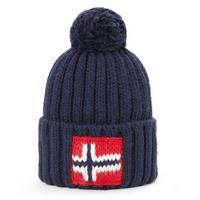 Semiury Beanie Hat