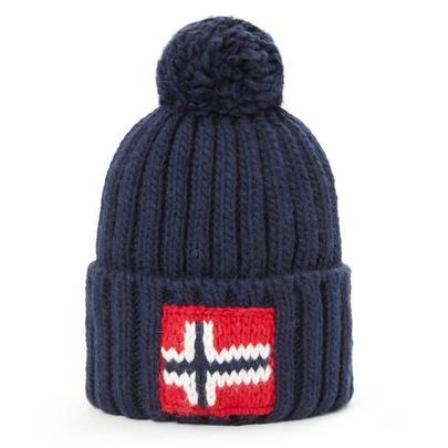 NAPAPIJRI Semiury Beanie Hat