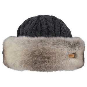 Headband Women's Faux Fur Rabbit
