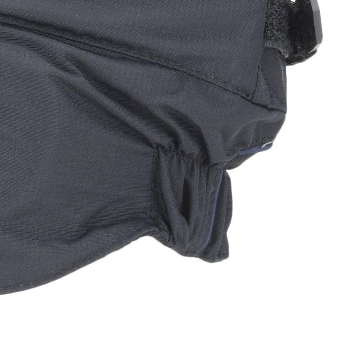 Sealskinz Unisex Sealskinz Waterproof Extreme Cold Weather Hat - Black