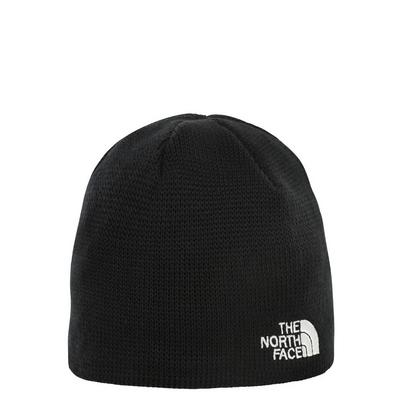 The North Face Kids' Bones Recycled Beanie