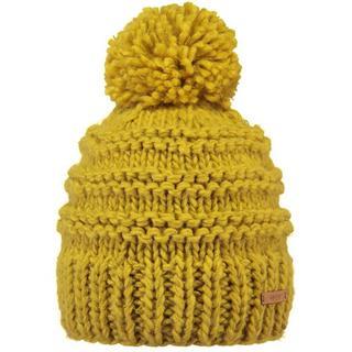 Hat Women's Jasmin Beanie Yellow