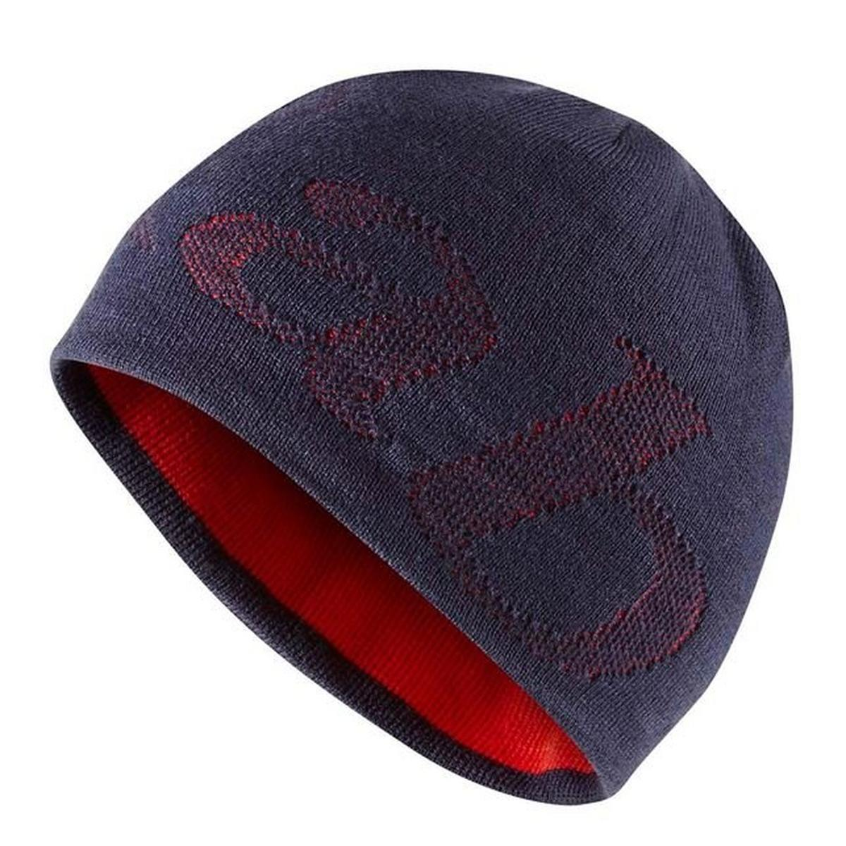 Rab Knockout Beanie - Deep Ink