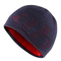 Knockout Beanie - Deep Ink