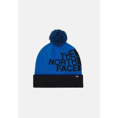 The North Face Men's Ski Tuke - Clear Blue Lake