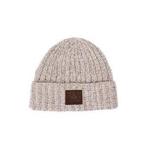 Unisex Gurung Hat - Grey