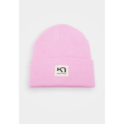 Kari Traa Women's Rothe Beanie - Pink
