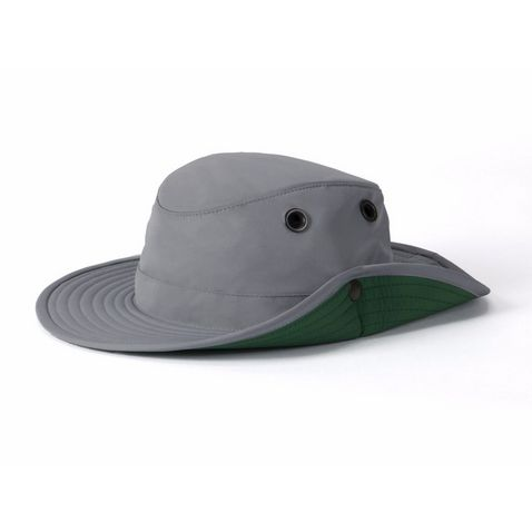 0c3a17a5fe3 Grey Tilley Endurables TWS1 Paddlers Hat Grey Tilley Endurables TWS1  Paddlers Hat. Quick buy