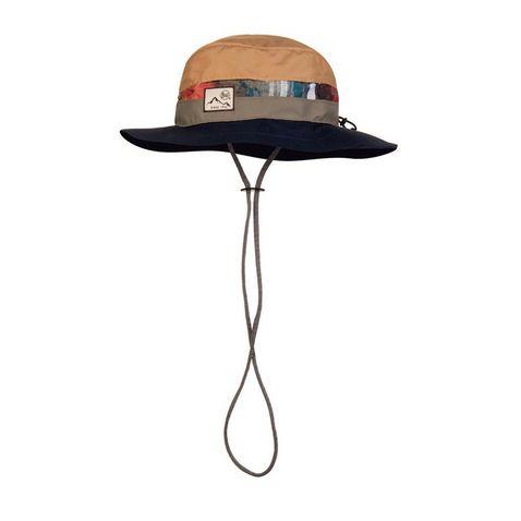 0966ca1810fec Men s Hats - Beanie Hats   Caps for Men