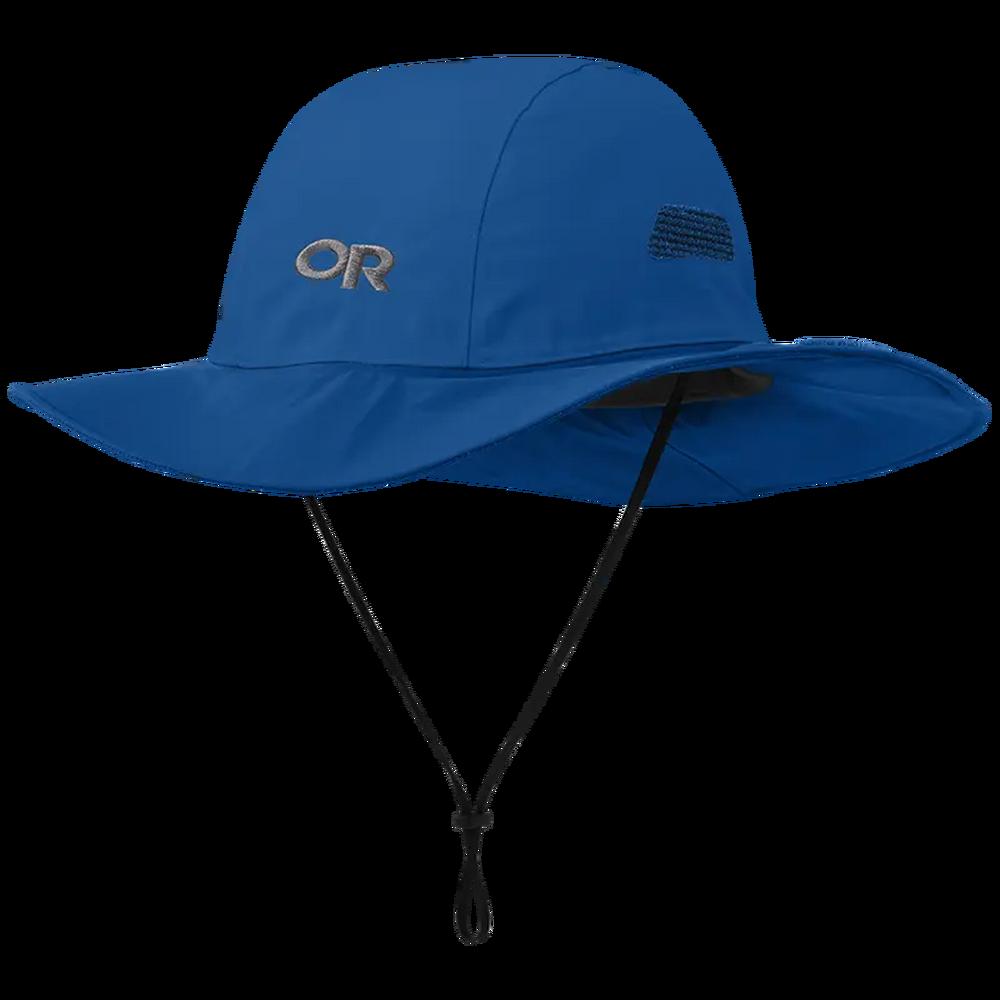 Outdoor Research Unisex Seattle Sombrero - Cascade