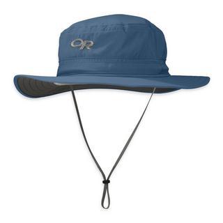 Unisex Helios Sun Hat - Dusk