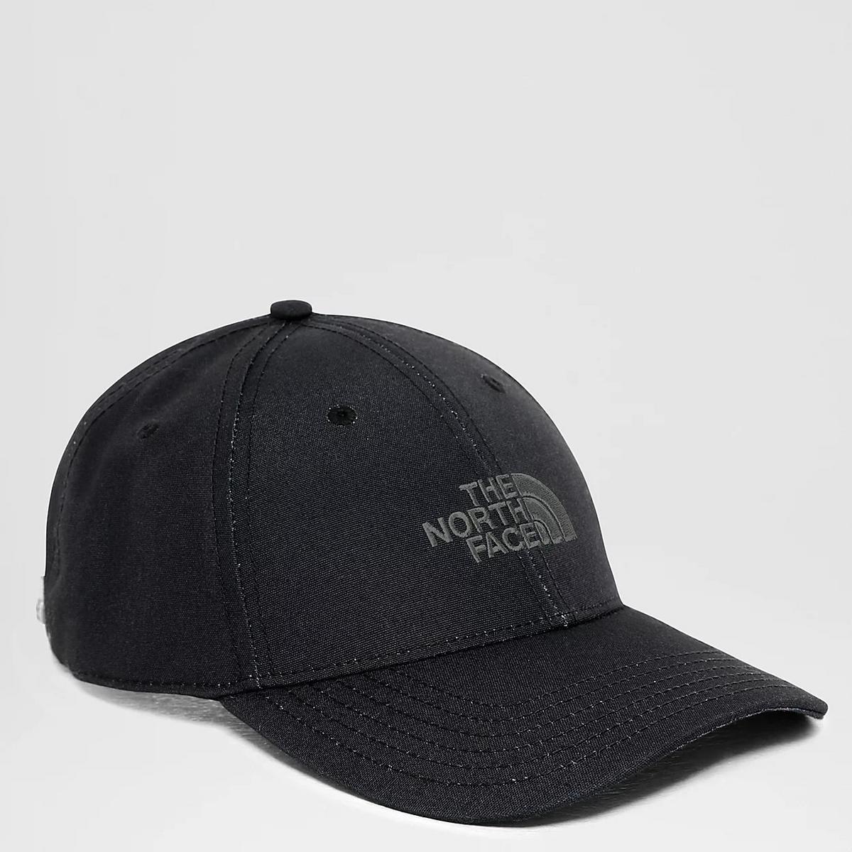 The North Face Men's 66 Classic Cap