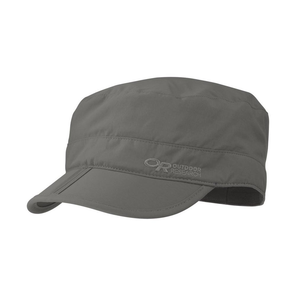 Outdoor Research Unisex Radar Pocket Cap