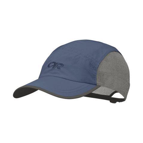 9ee84c3ee7609 Men s Hats - Beanie Hats   Caps for Men