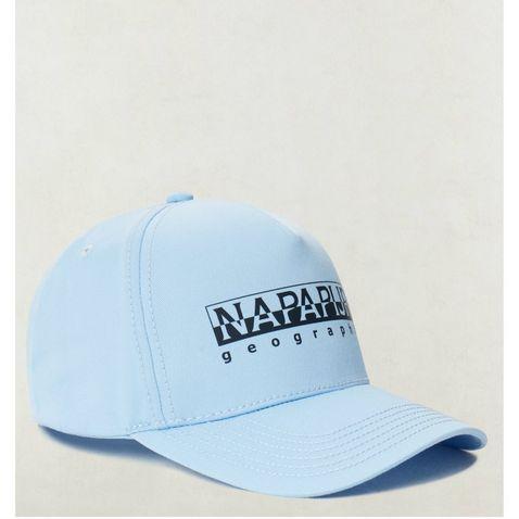 6e8a12c926d7bc Men's Hats - Beanie Hats & Caps for Men