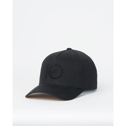 Tentree Logo Cork Brim Altitude Hat