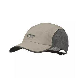Men's Swift Cap - Khaki