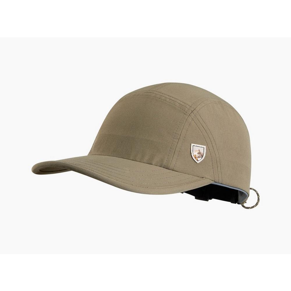 Kuhl Unisex Renegade Hat - Green