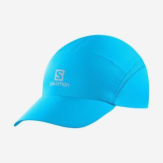 XA Cap- Blue